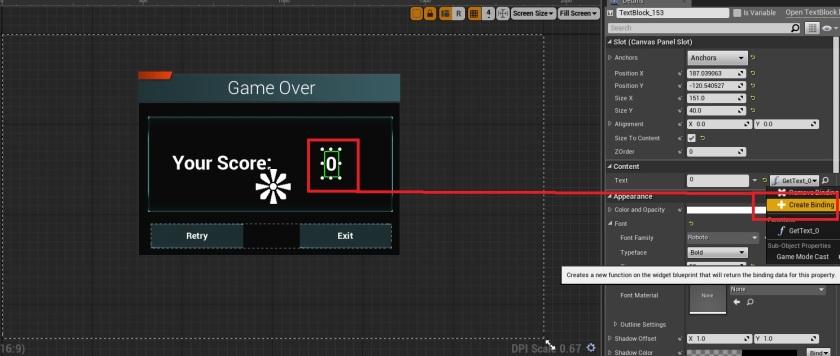 Score_GameOver