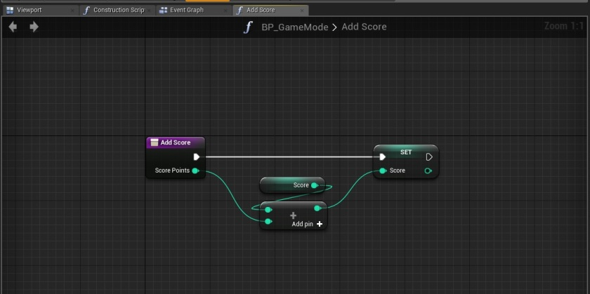 Score_GM_Add