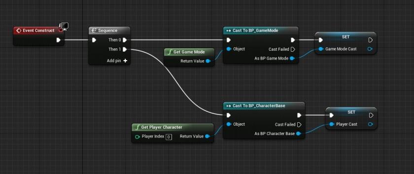 Score_HUD_Construct