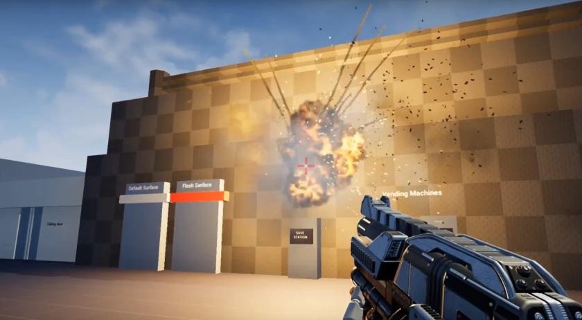 Gallery_Explosion