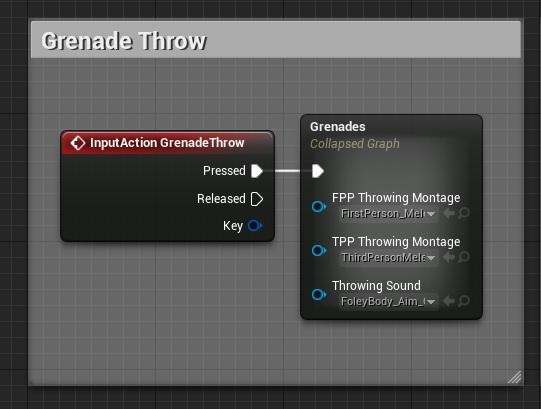 grenades_char0