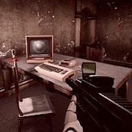 Horror_Game