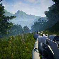 OpenWorld_Game
