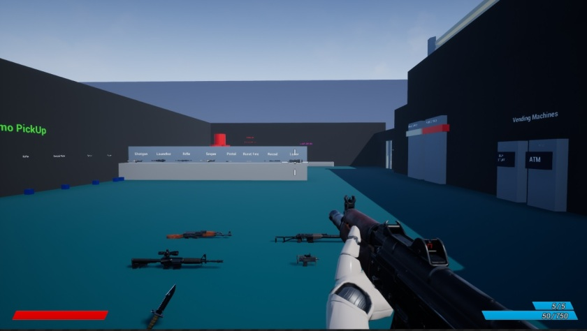 fps_and_fps_04