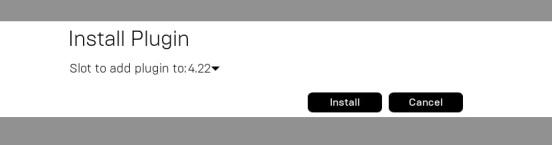 lod_install_02