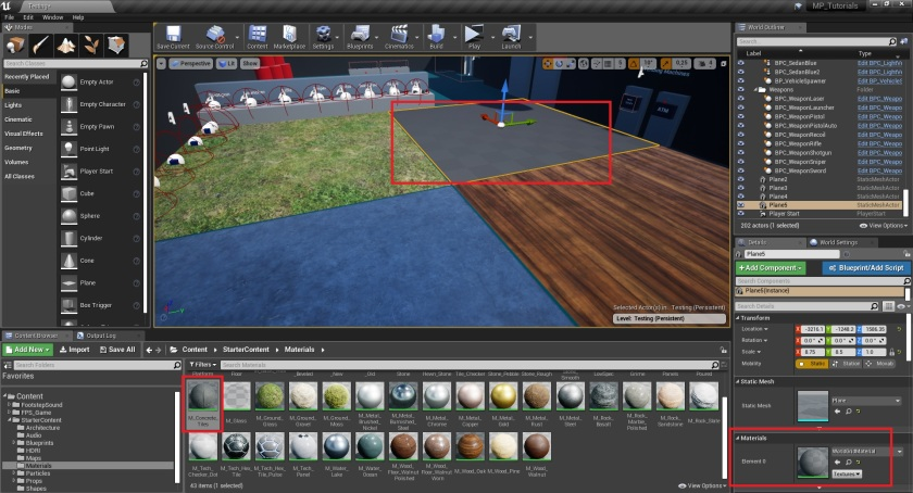 footsteps_apply_materials_to_stuff