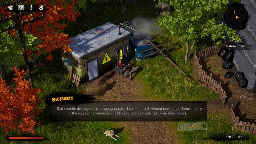 TSS_Game_SB