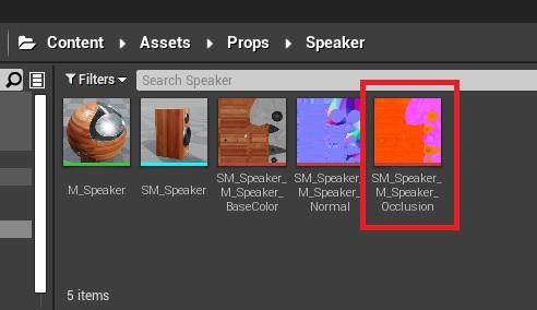 speaker_04
