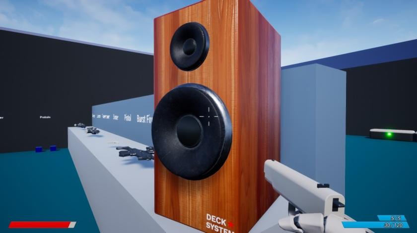 speaker_07